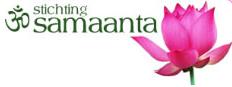 Stichting Samaanta